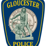 Gloucester Police Arrest Alleged Heroin Dealer While Working Together With Peabody Police