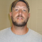 Steve Cummings Completes First Week of Practices as New Wakefield Football Coach