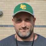 Lynn Classical Football Looking to Improve in 2015, Head Coach Tim Phelps