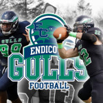 Endicott College Football Heads to Nichols College Saturday – Noon Kickoff – Conference Game – Video with Coach Kevin DeWall