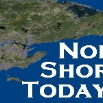 "North Shore Today:  Salem Says ""NO"" to Early Black Friday Hours; Pedestrians Injured in Salem; Gloucester Man Wanted in Connection with Lynn Homicide"
