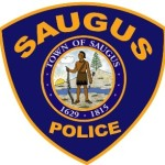 UPDATED – Saugus Police Looking For Carjacking Suspect – Sunday Night at Square One Mall