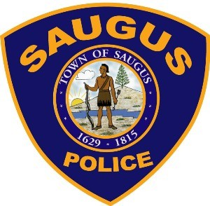 Saugus Police Make an Arrest in Route One – Broadway Stabbing – Monday Update