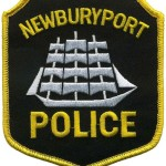 Newburyport Police Arrest Wanted Man Following Temporary Shelter-In-Place