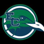 Endicott College Saturday Sports Update: Women's Hockey and Basketball Win – Five Game Summaries