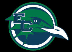 Endicott Men's Basketball Beats Gordon to Advance to League Championship – Women's Basketball Loses – Men's Volleyball Wins
