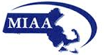 MIAA Soccer – Field Hockey – Volleyball / North Brackets – Sunday Scores – Ipswich Volleyball Falls in North Final