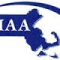MIAA North Boys Basketball Tournament Pairings Announced – Click Here For Interactive Brackets