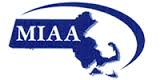 MIAA North Girls Basketball Pairings Announced – Click Here for Interactive Brackets
