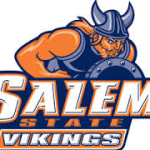 Salem State Men's Hockey Falls at Plymouth State 5-4, Vikings Now 2-3 Overall