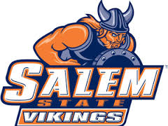 Salem State Men's Basketball Loses at Home to Fitchburg State in Overtime – MASCAC Semi Finals – Men's Hockey Playoffs Open Saturday