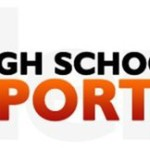 Ipswich GLAX Opens With Big Win – Pentucket and Newburyport BLAX Win – MIAA Brackets – Blocksidge Field Contruction Video & Photos