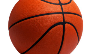 North Shore Basketball Preview – Full Schedule Friday Night – John Squires on Hoops – Coaches David Sacco, Seth Stantial, Kris Silveria – More