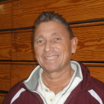 Lynn English Boys Basketball Coach Mike Carr  Passes Away Friday Night – English and Local Basketball Commuity Mourns Loss