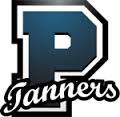 NEC Hockey:  Peabody Tanners (8-3-2, 5-1-2) Preparing for Rematch