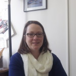 Kate Fox, Executive Director, Destination Salem, Uncovers a Hidden Gem and Outlines Things to Come