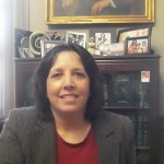 Salem Mayor Explains What Super Tuesday Means in the City of Salem; Other Issues Discussed, Too