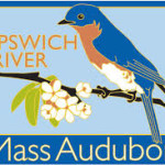 Ipswich River Wildlife Sanctuary Offering Family, Children, and Adult Programs in April – Guest Scott Santino