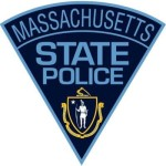 Car Chase Starting in Revere / Lynn Saturday Ends With Arrest of Newburyport Man – State Police Report