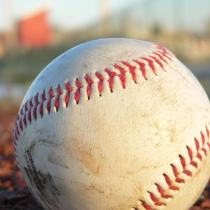 Baseball Insider Andy Carbone – Red Sox News and Notes – Major League Baseball – Knight Owls Capture NSBL Championship