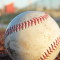 Baseball Insider Andy Carbone Comments on Red Sox and Major League Baseball – Radio Interview  – Navs Fall at Fraser Field Friday Night