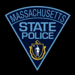 State Police Media Report:  Fatal Crash on Route 495 in Merrimac
