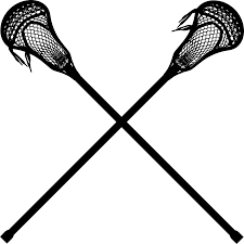 Northeastern Conference Boys Lacrosse All-Stars Announced – Complete Listing – MVPs & Other Honors – Teams Ready For MIAA Tournament