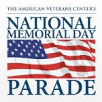 North Shore Today – Memorial Day 2016 – Rain Impacting Events on Monday in Manchester-by-the-Sea, Gloucester, Marblehead, & Ipswich – Email us with Additional Updates