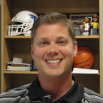 Danvers High School Celebrates Many Successes This Past School Year – Radio Interview with Athletic Director Andrew St. Pierre –