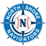 Navs Keep on Winning; Move Over .500 Mark