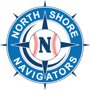 Navigators Drop Two Yesterday to Seacoast – Home Tonight to Host Martha's Vineyard & Fireworks Friday