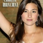 "NEXT on Greg Verga's ""Unfinished Music:""  Charlee Bianchini will be live in-studio on Wednesday, August 31 at 3pm."