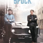 """Adam Nimoy in Gloucester to Promote """"For the Love of Spock"""""""