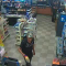 Photos: Rockport Police Seeking Assault and Battery Suspect