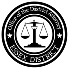 Middleton Contractor Sentenced to State Prison – Details From Essex County District Attorney Jonathan Blodgett's Office