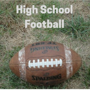North Shore Video Football Show – This Week's Schedules – Video Interviews – MSO's Players of the Week – More