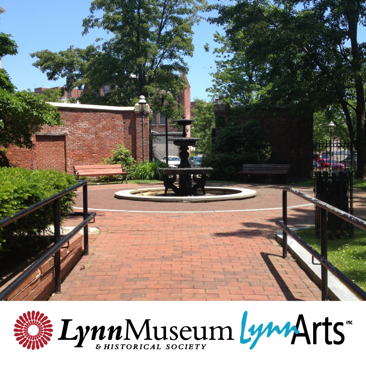 Click for The Lynn Museum