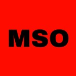 MSO Has an App! The New App is Available For Both Apple and Android Mobile Devices!