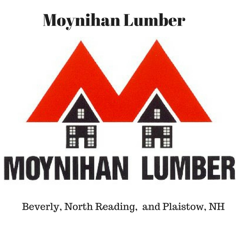 Click for Moynihan Lumber