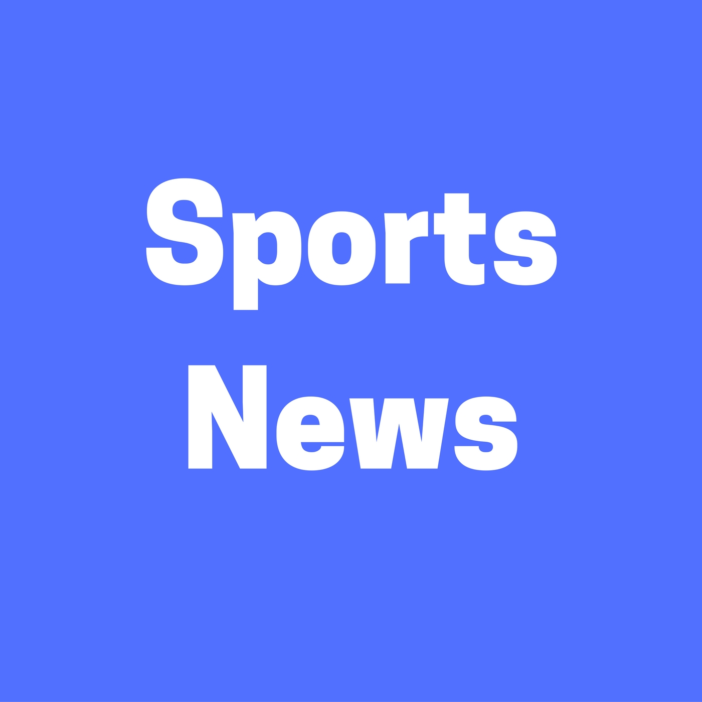 Weekend Sports Updates: Classical & St. Mary's Advance in ...