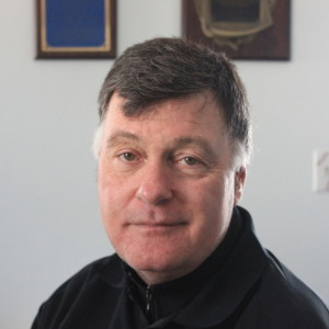 North Shore Navigator General Manager Bill Terlecky to Take Medical Leave This Season – Disagnosed with Curable Form of Cancer