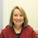 State Representative Lori Ehrlich To Chair New Joint Committee on Exports – Radio Interview – More Topics