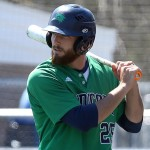 Endicott College Baseball Sweeps a Doubleheader – Softball and Men's Tennis Fall on the Road Today