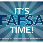 College Financial Aid (FAFSA) Deadline Monday, May 1 – North Shore Community College Advisory – Information Links