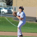 Marblehead Baseball Scores 3 Runs in 7th Inning to Top Salem 4-3 – Magicians Improve to 6-2