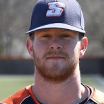 Salem State Baseball and Softball Take Two From Fitchbury State Today – Women's Lacrosse Beats Worcester State