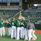 Lynn Classical Baseball Captures Clancy Tournament With 3-2 Win Over St. Mary's – Finish Season at 19-1 – Photos & Videos
