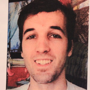 Search in Nahant Continues For Missing 26 Year Old Watertown Man – Radio Interview with Watertown Police Detective – $25,000 Reward – Reported Missing Sunday