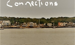 MSO Radio OnDemand:  Connections – to Salem, Gloucester, and Martinsburg, West Virginia