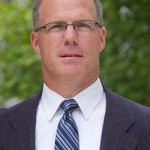 John Keenan is the New President at Salem State University – Board of Trustees Vote Today